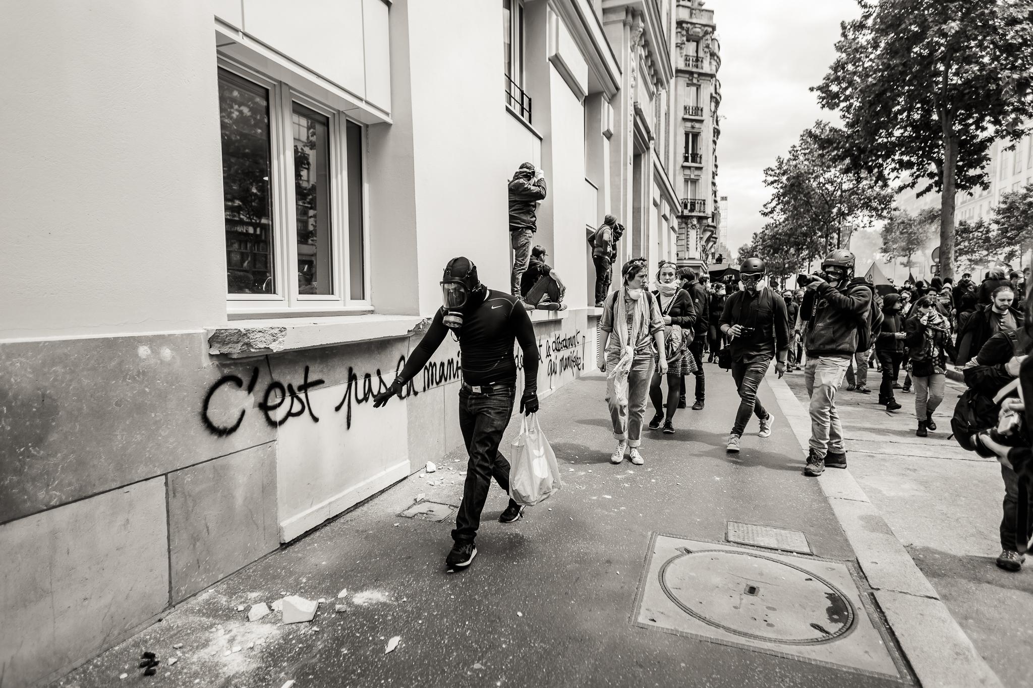 MO_Paris_Manif-50
