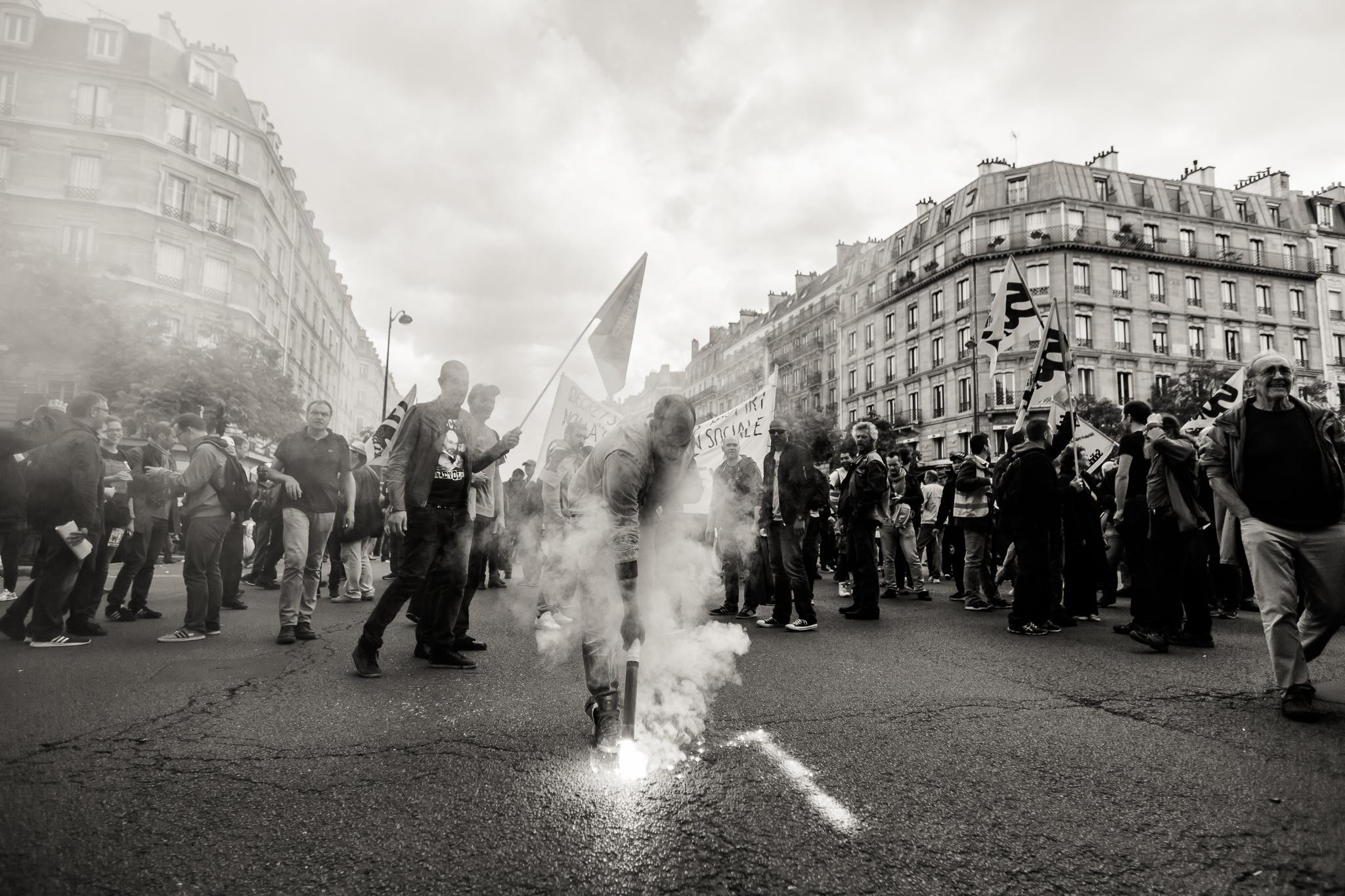 MO_Paris_Manif-17
