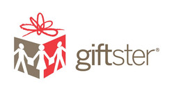 Giftster - Free Wish Lists