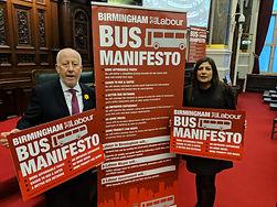 Birmingham Labour Group