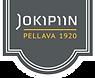 jokipiinpellava_logo.png