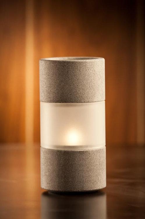 Välkky sfeerlamp