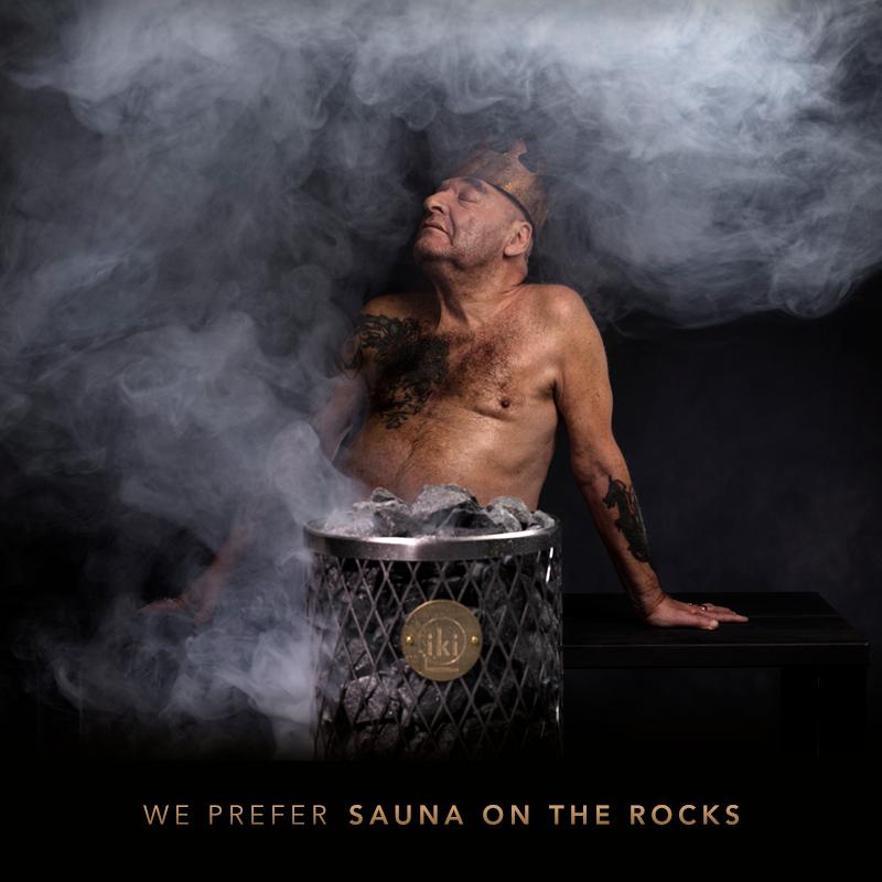 Hoe u het beste uit een authentieke Finse sauna-ervaring kunt halen