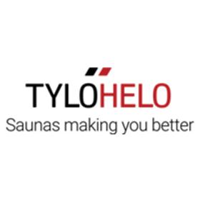 TyloHelo elektrische saunakachels