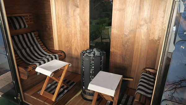 saunainrichting.jpg
