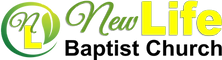 Logo 2-2.png