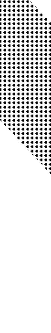Formas sutiles transparente