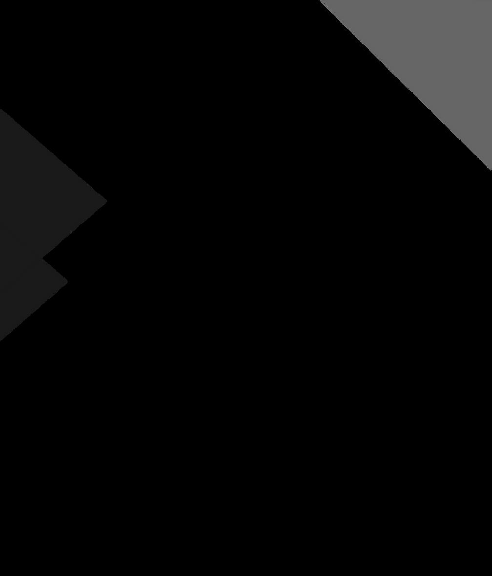 Jemné tvary Transparent