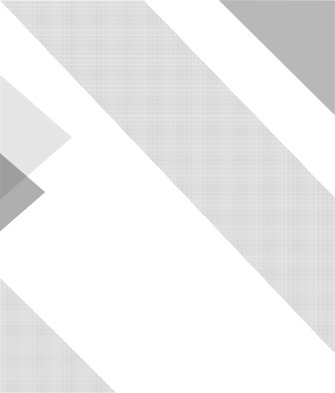 Formes Subtil Transparent