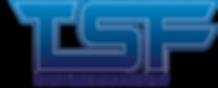 TSF_LOGO_V2_Transparent_High copy.png
