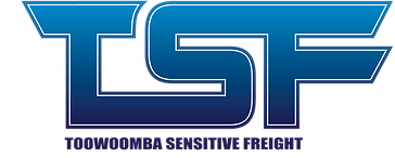 TSF_LOGO_V2_Transparent_High copy.png