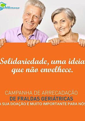 Campanha_fraldas.jpg
