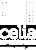 Celia_Moosbrugger_Logo_invers_aha.png