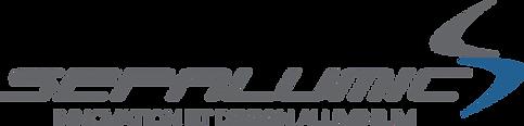 logo_sepalumic_couleur.png