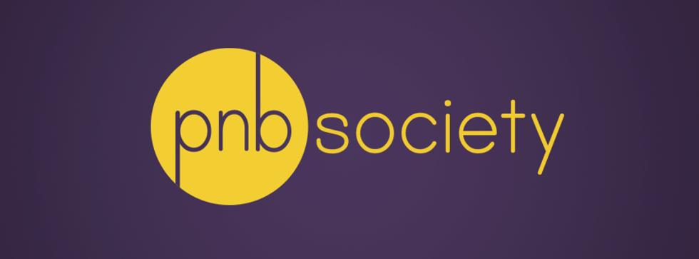 PNB society.png