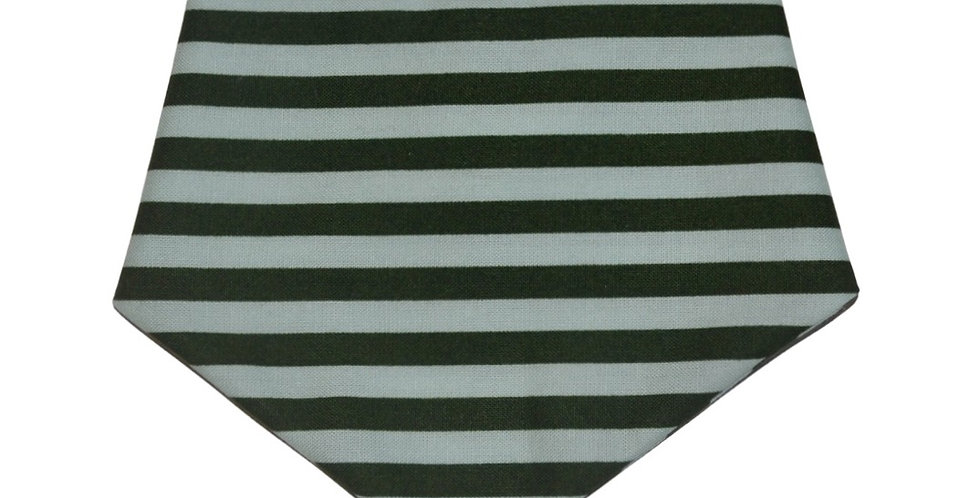 Rifle Paper Cabana Stripe