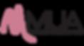 MMUA-Logo2018.png