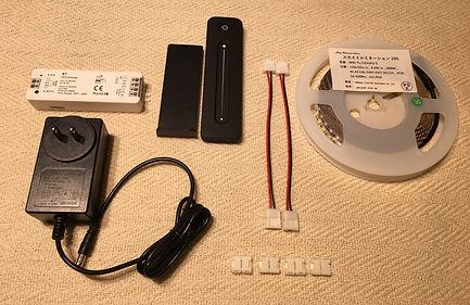 テープライト8 (2).jpg