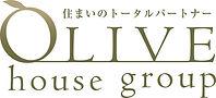 olive_logo.jpg