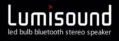 lumisound-japan Lumisound LED  テープライト 照明 スピーカー