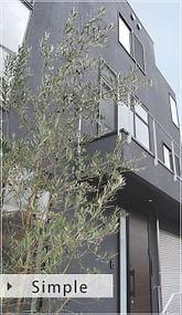 hirochi1.jpg