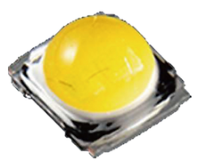led_chip.png