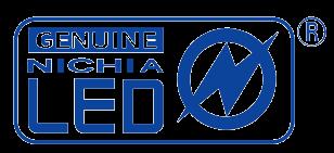 nichia-logo.png