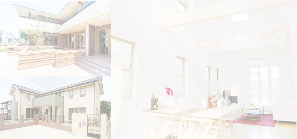 works_haikei.jpg