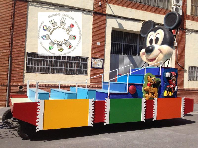 06 Mickey