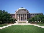 Kappa Sigma SMU