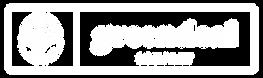Greendeal_Logo_quer_weiß.png