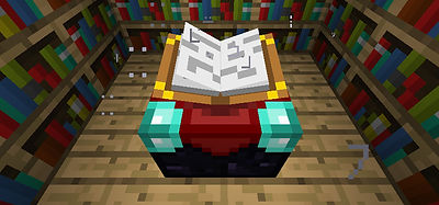 00-featured-minecraft-enchantments-table