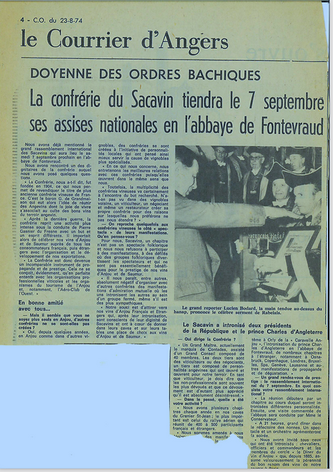 7 sept 1974 Fontevraud.png