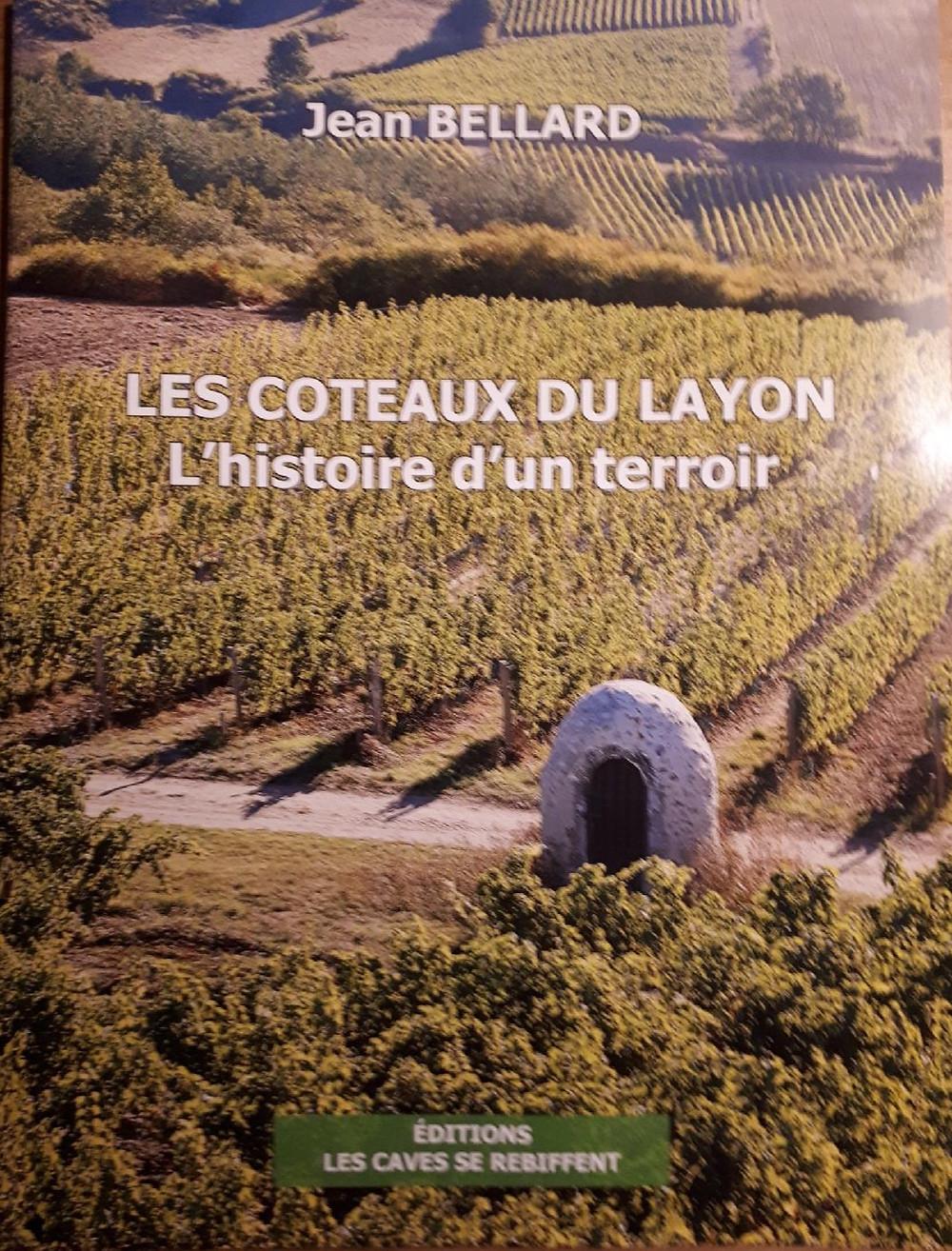 Une très belle histoire, racontée par Jean Bellard avec la contribution de 2 confrères : Christian Asselin et Florian Cesbron.