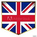 AdobeStock_10469571_Preview.jpeg