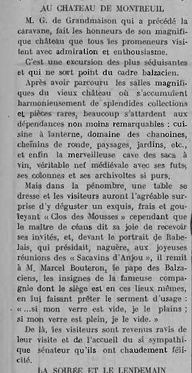 29 mai 1935 L'Echo Saumurois.jpg