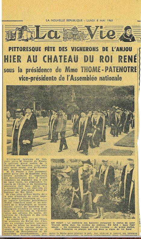 Mai 1961 Château d'Angers.jpg