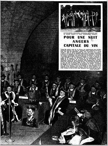 1953 Rassemblement des Confréries.jpg