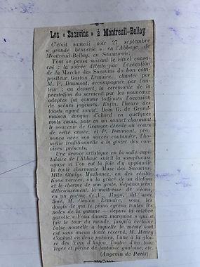 27 09 1912 ABbaye de Montreuil Bellay.JP