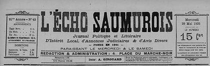 29 mai 1935 l'Echo saumurois 1.jpg