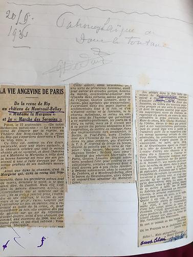 20 09 1936.JPG