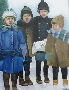 Children Singing Christmas Carols.jpg