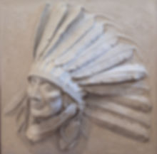 Spirit Chief.jpg