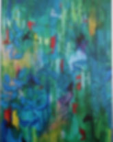 Blue Red Mix with Flowers.jpg