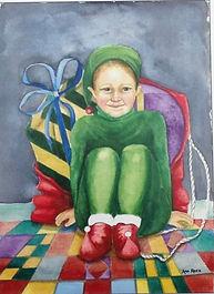 Christmas Elf.jpg