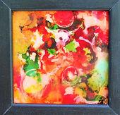 07 Encaustic N Acrylic Ink Little Jewels.jpg
