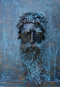 20 Sculpture Dreaded Man.jpg
