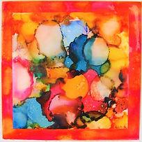 14 Encaustic N Acrylic Ink Little Jewels Orange.jpg