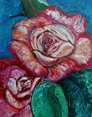 05 Acrylic Rosa Roses.jpg