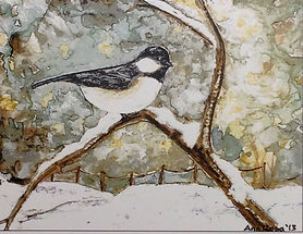 Chickadee Winter Scene.jpg